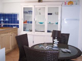 Residence Catalani F2 - Sainte Lucie De Porto Vecchio vacation rentals