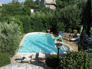 Casa Sorace - Limone - Montaione vacation rentals