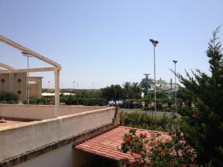Da Manuel a Torre Macauda - Sciacca vacation rentals