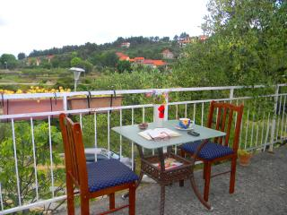 Cozy studio at island Hvar - Stari Grad vacation rentals
