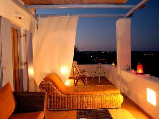 Villa Thalassa, Calm & Elegance - Naoussa vacation rentals