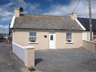 Góilín Cottage Lahinch on the Wild Atlantic Way - Lahinch vacation rentals