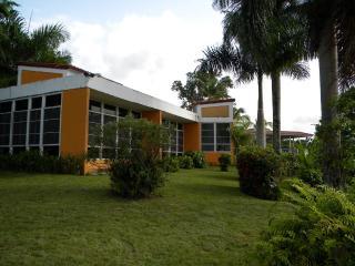 Villa Hermosa - Isla Verde vacation rentals