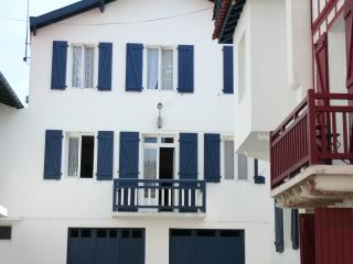appartement - Saint-Jean-de-Luz vacation rentals