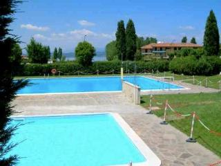 Residence Arena - Sirmione vacation rentals