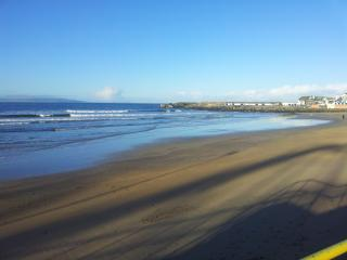 Portrush Holiday Home - Magheraboy - Portrush vacation rentals