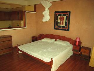 Umbi Complex Apartment - Diani vacation rentals