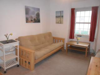 A Slice of Lyme - Budleigh Salterton vacation rentals