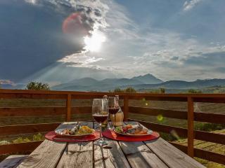 Villa Estera in Jasna region - Liptovsky Mikulas vacation rentals