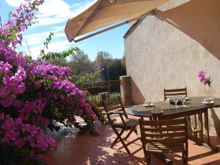 PERELADA WALL APARTMENT - Peralada vacation rentals