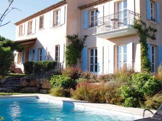 Libelleu - Gassin vacation rentals
