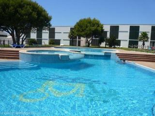 NUOVO STUPENDO APPARTAMENTO A CALA'N BOSCH MINORCA - Cala'n Bosch vacation rentals