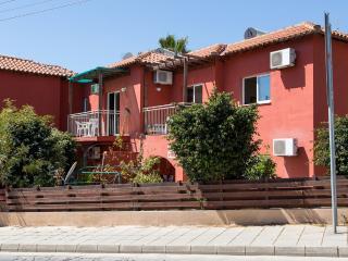 Olymbos Garden Homes - Ayia Napa vacation rentals