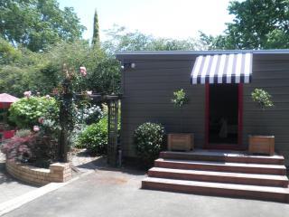 Firth Street Mews Bed & Breakfast - Matamata vacation rentals