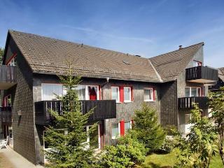 App.-Anlage Vierjahreszeiten - Goslar vacation rentals