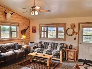 Tatum`s Haven - Wyoming vacation rentals