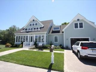 Pond Estate 121422 - Cape May Point vacation rentals