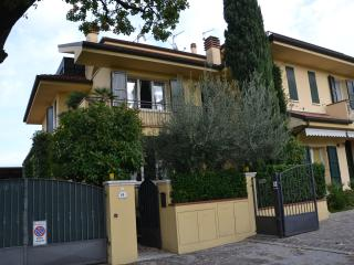 La Combriccola - Rimini vacation rentals