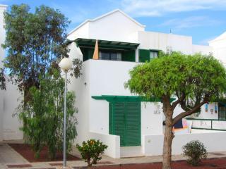 Apartment close to Dorada Beach in Playa Blanca - Playa Blanca vacation rentals