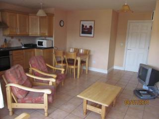 Holiday Home Tralee, Kerry - Tralee vacation rentals