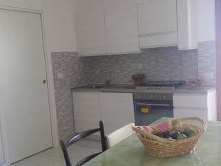 Appartamento - Alghero vacation rentals