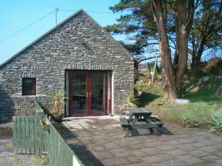 Swallows Roost  Cottage - Durrus vacation rentals