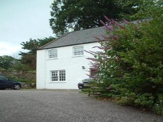 1 Tannery Wynd - Gatehouse of Fleet vacation rentals