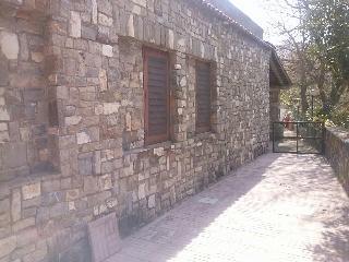 appartamento - Santa Maria di Castellabate vacation rentals
