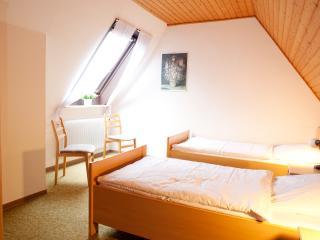Schönes Ferienhaus - Aurich vacation rentals