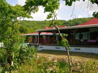 La Maison des Îles - Marie-Galante vacation rentals