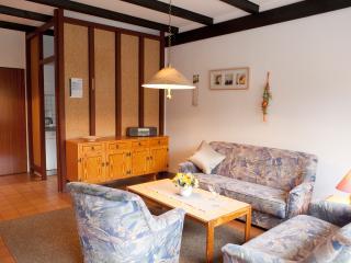 Ferienhaus - Aurich vacation rentals