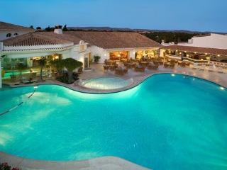 Luxury Penthouse in Quinta do Lago - Quinta do Lago vacation rentals