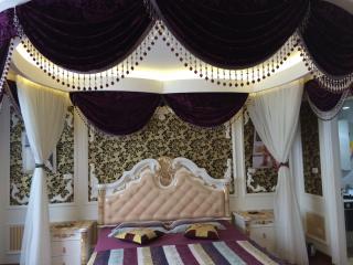Twin House - Hanoi vacation rentals