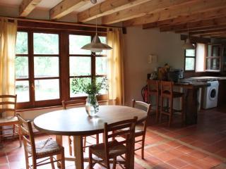 EL PALOMAR I - Segovia vacation rentals