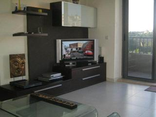 The Valley - Il Gzira vacation rentals