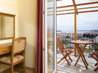 Studio Apartment Primosten - Primosten vacation rentals