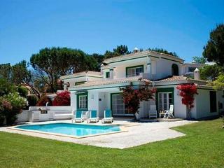Villa 20 - Quinta do Lago vacation rentals