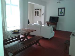 apartamento temporada em laranjeiras corcovado e pão de açucar pontos turisticos proximos - Rio de Janeiro vacation rentals