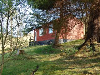 Glengarry Lodge - Tyndrum vacation rentals