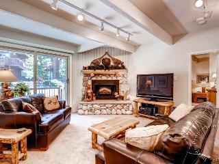 Sundowner W5 by Ski Country Resorts - Breckenridge vacation rentals