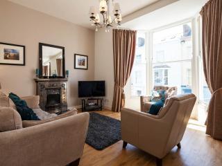 Victoria suite - Tenby vacation rentals