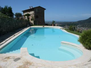 Il Piantoneto - Massarosa vacation rentals
