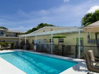 Gulf Sound All Units - Holmes Beach vacation rentals