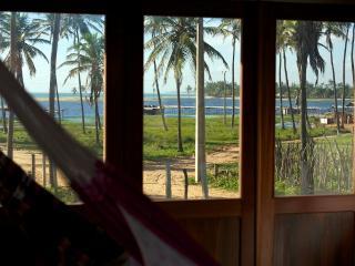 Casinha do Cauipe - Cumbuco vacation rentals