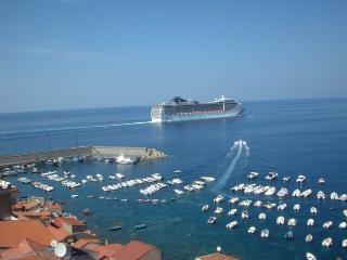 Sole e Mare di Chianalea casa vacanza - Scilla vacation rentals