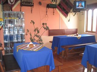 La Casa del Arriero - Cusco vacation rentals