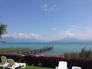 ABITARE MANTOVA - Sirmione vacation rentals