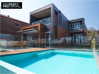 Northbridge Infinity - Parramatta vacation rentals