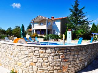 Sojourn - Holiday villa with pool - Istria,Croatia - Vodnjan vacation rentals