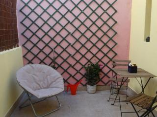 LxRoller Master Villa Historical Carnide - Lisbon vacation rentals